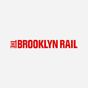 The Brooklyn Rail Review