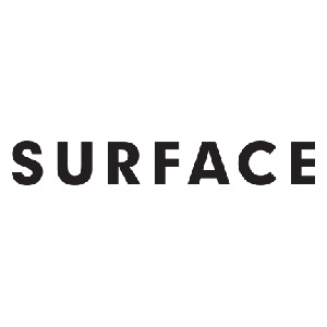 Surface Review